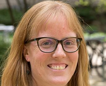 Kelly Maynard