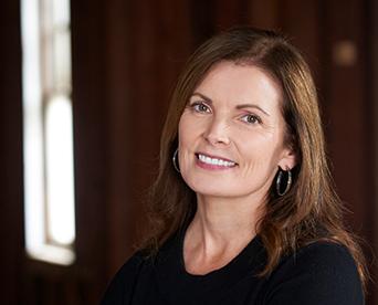 Tamara Dean | Chair