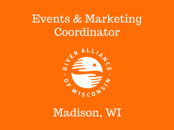 Graphic Design Jobs Madison Wi