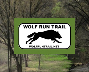 The Wolf Run Association Inc.