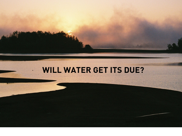 Updates on Wisconsin Water Issues, February 2019