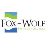 Fox-Wolf Watershed Alliance | Kimberly, WI