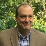 Dr. Michael S. Alfieri | La Crescent, MN