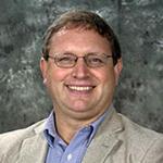 Dr. Ted A. Wilson | Decorah, IA